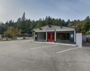 5275 Scotts Valley Dr, Scotts Valley image