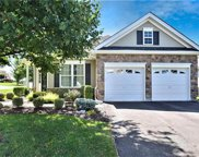 2164 Alexander, Lower Macungie Township image