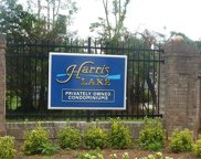 5831  Harris Grove Lane, Charlotte image