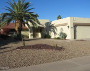 12430 W Toreador Drive, Sun City West image