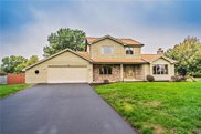 11 Crystal Creek Drive, Greece image