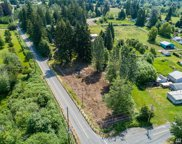14804 Three Lakes Rd, Snohomish image