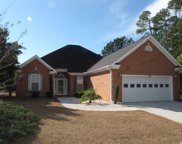 713 Helms Way, Conway image