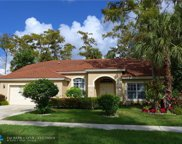 6421 NW 51st Court, Lauderhill image