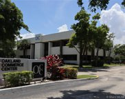 3215 Nw 10th Ter, Oakland Park image