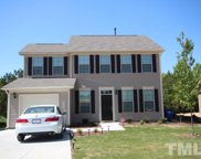 4716 Sir Michel Drive, Raleigh image