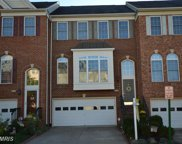 2838 WAKEWATER WAY, Woodbridge image