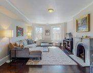 433 Shawmut Avenue Unit 2, Boston image