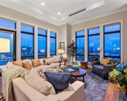 7600 Landmark Way Unit 1409, Greenwood Village image