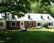 3340 BEECHTREE LANE, Falls Church image
