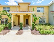 8988 Cuban Palm Road, Kissimmee image