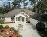1526 QUAIL WOOD CT, Orange Park image