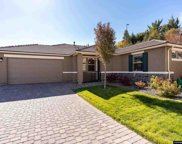 4839 Tree Swallow Ln, Sparks image