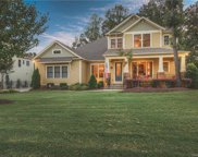 1100  Wessington Manor Lane, Fort Mill image