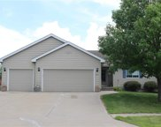 507 5th Court Nw, Bondurant image