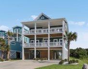 804 Ocean Drive, Oak Island image