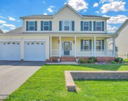 3404 HILL GAIL DRIVE, Chesapeake Beach image