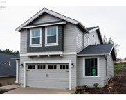 3380 VISTA HEIGHTS  LN, Eugene image