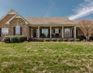 6825 Fuller Rd, College Grove image