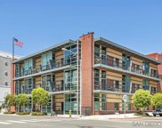 3211 5th Avenue Unit #308, Mission Hills image