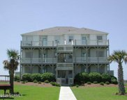 2913 Pointe West Drive Unit #B3, Emerald Isle image
