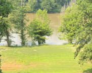 4153 Gadberry Road, Boonville image