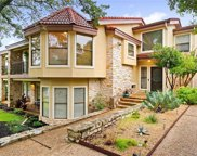 17 The Hills Dr, Austin image