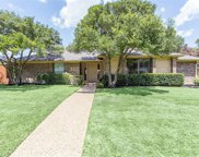 6319 Pineview Road, Dallas image