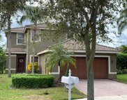 5252 NW 116 Avenue, Coral Springs image