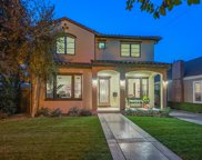 871 Willow Glen Way, San Jose image
