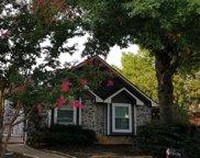 1439 Javelin Way, Lewisville image