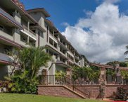 3706 Lower Honoapiilani Unit D-41, Lahaina image