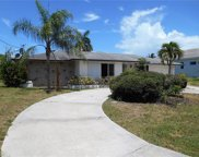 1408 Wellington CT, Cape Coral image
