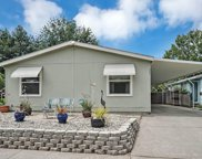229 Arboleda  Drive, Santa Rosa image