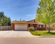 4990 Qualla Drive, Boulder image