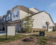 505 Aronia Drive Unit #86, Hillsborough image