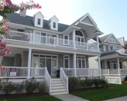 2031 Central Ave, Ocean City image