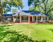 4953 Bridle Path Lane, Greenville image