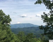 Lot 25 Summit Trails Dr, Sevierville image