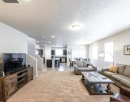 8805 Warm Wind Place NW, Albuquerque image