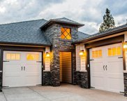 2356 Northwest Majestic Ridge, Bend, OR image