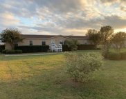 10230 Country Time Road, Princeton image