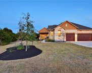 163 Heritage Hollow Cv, Dripping Springs image