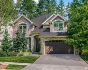 3930 Cameron Dr NE, Lacey image