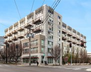 401 9th Ave N Unit 101, Seattle image