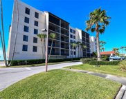 1945 Gulf Of Mexico Drive Unit M2-113, Longboat Key image