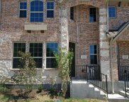 929 Shelby, Lewisville image
