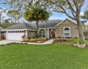 3543 SANCTUARY WAY S, Jacksonville Beach image