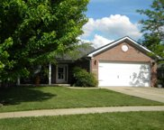 1001 Horseshoe Dr, Shelbyville image