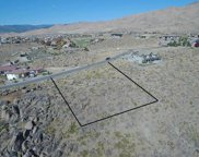 1680 Circle Stone Ct, Reno image